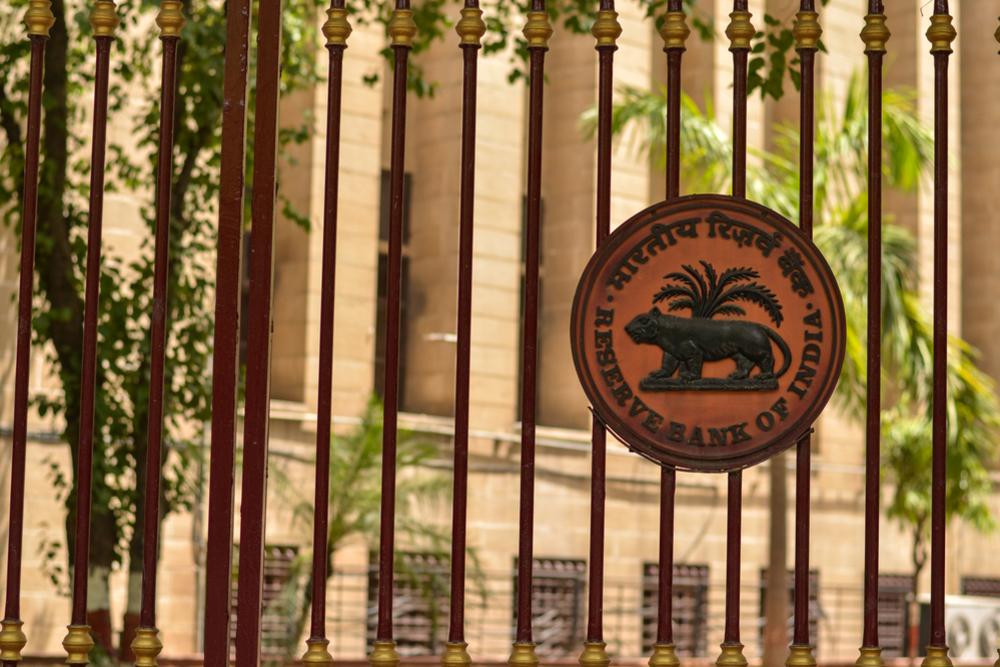 RBI Revises Market Hour Timings