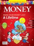 Outlook Money